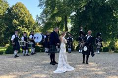 Kittendorf-Hochzeit-25