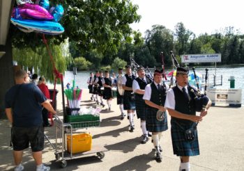 5. Kladower Sommerfest 2019